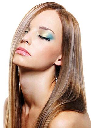 Adhi India Hair Salon and Beauty Parlour - Who we are