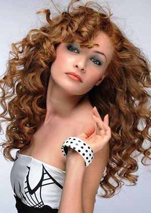 Aashu Beauty Salon and Hair Spa - Avail Membership & Discount Offers