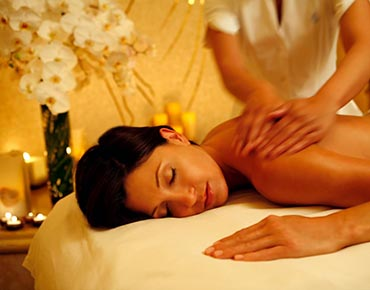 Soul Beauty Bathhouse and Mind and Body Day Spa - Avail Membership & Discount Offers